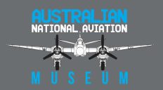 View Event: Australian National Aviation Museum